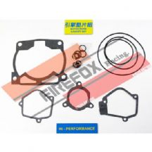 KTM 360 SX 1996 - 1997 Mitaka Top End Gasket Kit